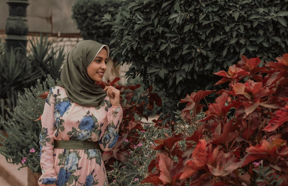 Understanding the Hijab